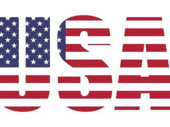 Imigračná kontrola – pohovor simigračným úradníkom pri vstupe do USA