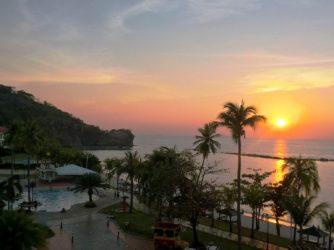 Filipíny ako druhý domov
